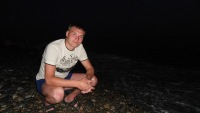 Александр Трофимов, 6 июля , Сыктывкар, id12240973