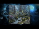 Обратная сторона луны (cover элизиум) Вспомни свой 2008)