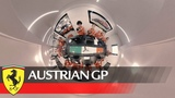 Austrian Grand Prix - It's an engineers' world...