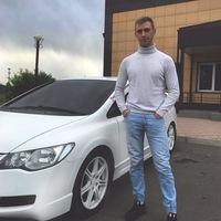 ДаниилКвашнин