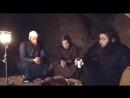 Ихва )) Мединские студенты
