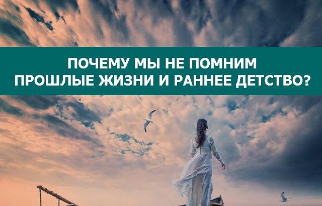 https://pp.userapi.com/c543106/v543106769/2819f/euSGGhY2C9w.jpg