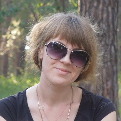 Лена Беляева, 30 ноября 1984, Базарный Карабулак, id224694128