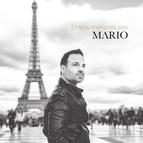 Mario альбом Et si tu n'existais pas