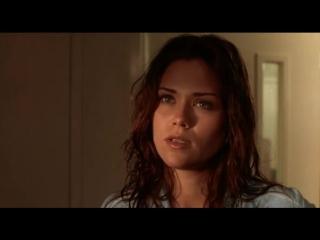 Дикость 2 (2004)