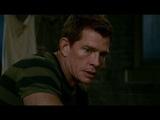 Флинт Марко - Я неплохой Человек Человек Паук 3 (2007)