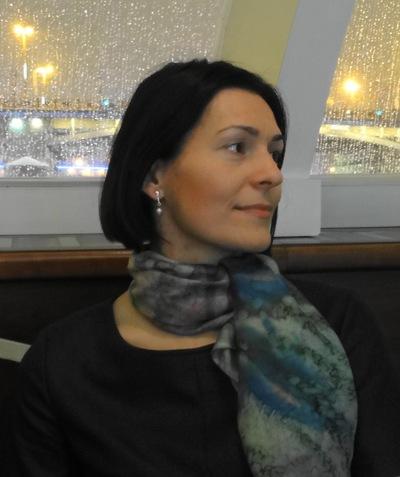 Юлия Качалис, 21 мая 1984, Москва, id148392801