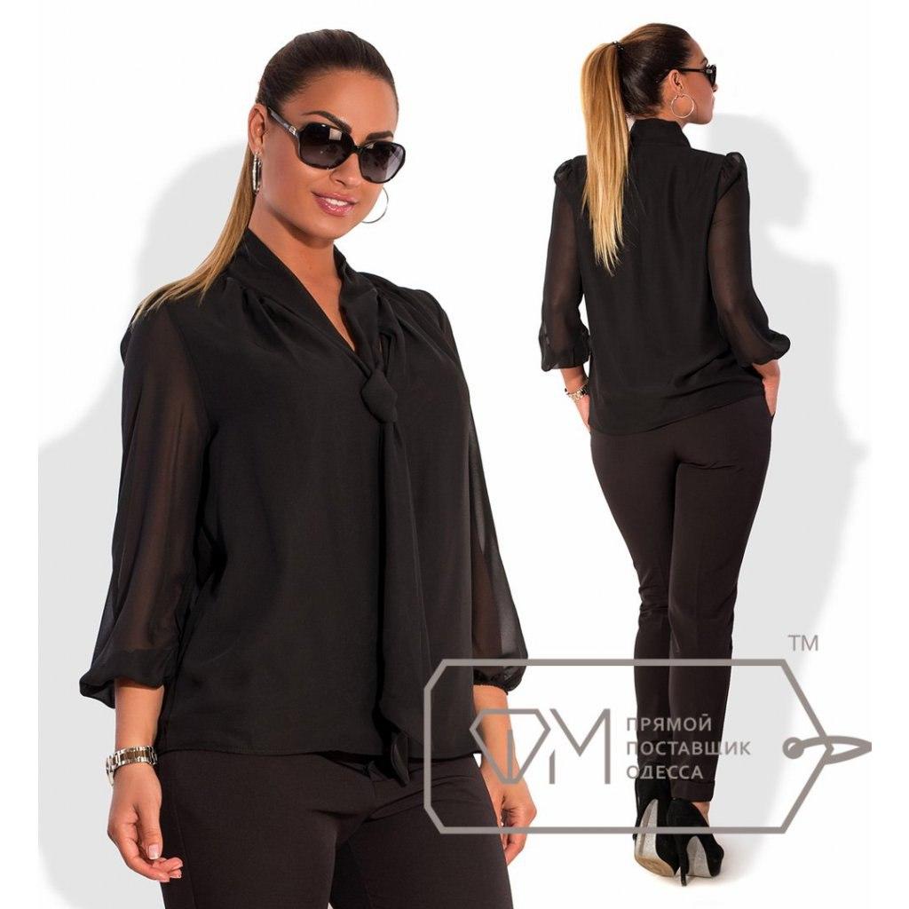 x4644 - блузка