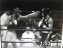 правый через руку в исполнении моего друга чемпиона мира Андрюхи Курнявки