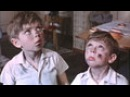 Веселые истории / (1962) — художественное на Tvzavr