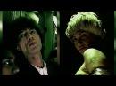 The Rolling Stones - Anybody Seen My Baby