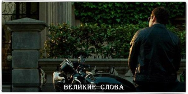 Фото №456264284 со страницы Алены Филипенко