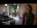 Kritisch Reisen Das System Airbnb - Im Bett mit dem Supervermieter