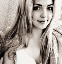 Лина Брилиантова