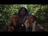 Jessica, AJ and Cristine on Dating