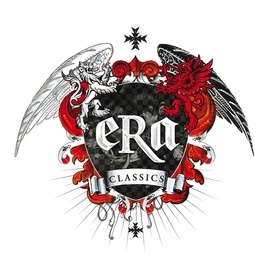 Era альбом Era Classics