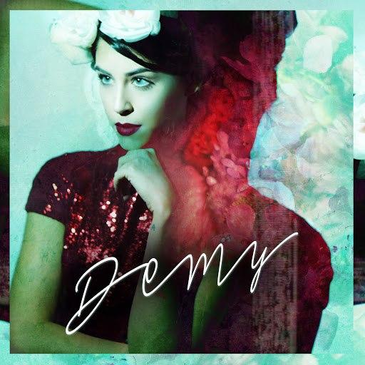 Demy альбом Demy