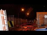 ДТП 22.07.2014 В Свердловской области погибли два парня - ДТП 2014 - 22 июля HD