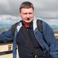 Максим Ворков