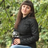 Аватар Ліліи Побережець