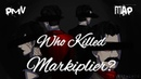 Who Killed Markiplier? PMV MAP (TFC - Fly on the Wall)