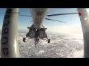 The Power of Russian Army / Мощь Российской Армии 🇷