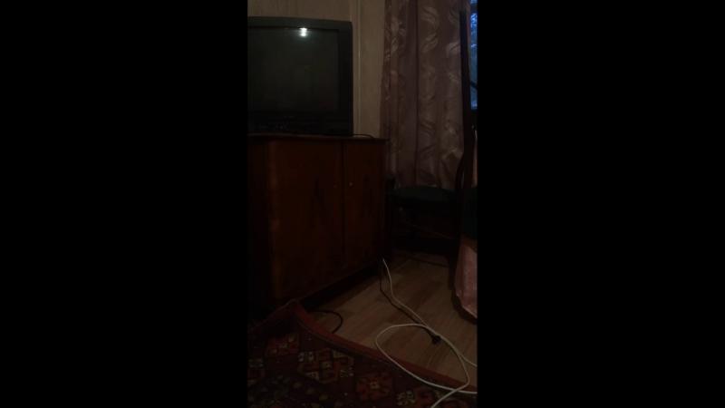 Rest Pro (Ralik,Navik Mc Master azia ., 0 gramm — Live