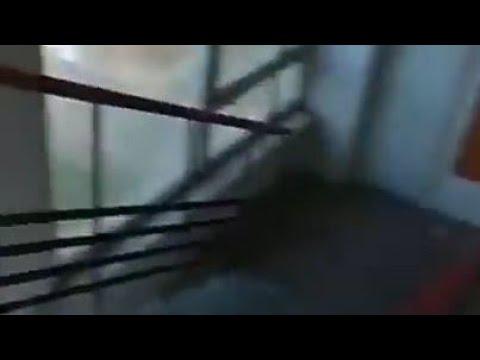 Теракт Керчь. Запись изнутри полное видео