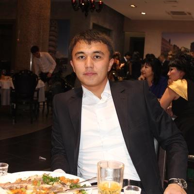 Елдос Жидебаев, 10 декабря , Киев, id23107396