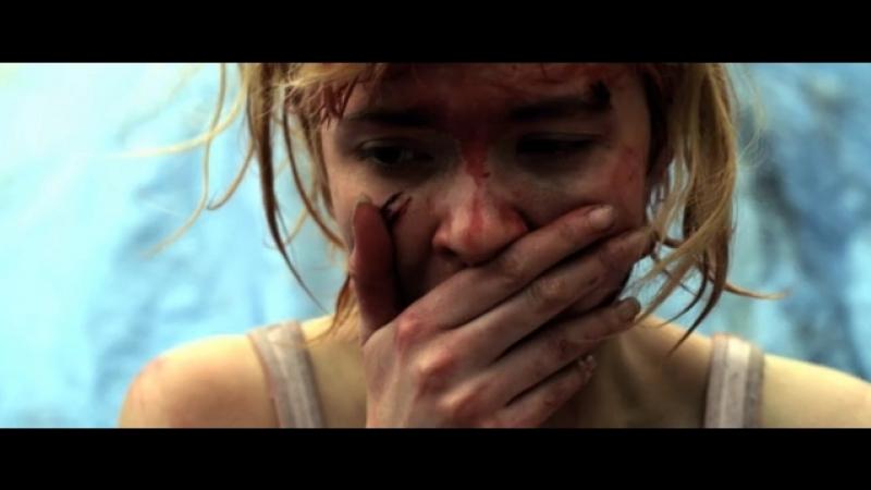 Бешеная Флоренц / Violent Florence (2014) {RUS]