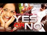 Yes or No - Ravi Teja, Tanu Roy  Dubbed Hindi Full Movie  Hindi Movies 2015 Full Movie