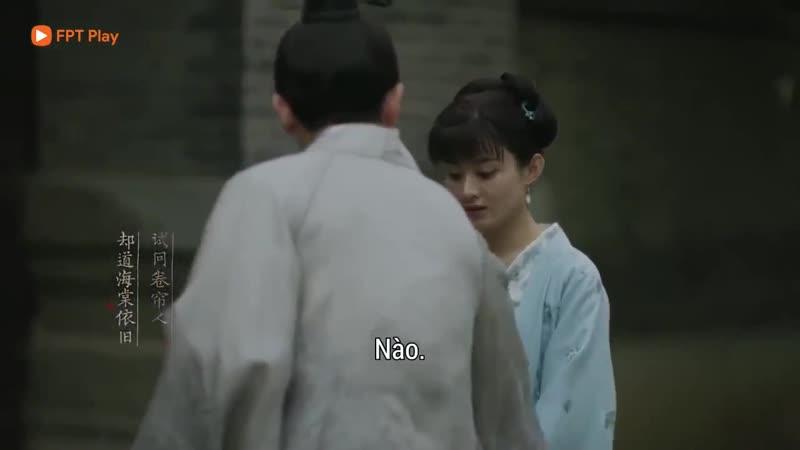 Minh Lan Truyện 2018 Tập 27 VietSub - Thuyết Minh (2018) - BiluTV