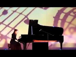 "�.����� ""�������� ��������"" - Chopin Fantasie Impromptu"