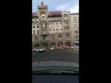 Андрей Ковалёв - Live