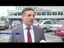 Юрий Бойко Для поддержки отечественного производителя необходимы две вещи - расширение рынков сбыта и госпрограмма кредитования