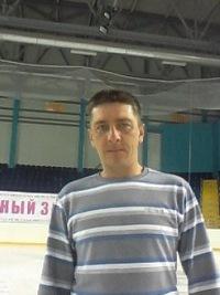Владимир Янулис, 21 января 1978, Стерлитамак, id207400301