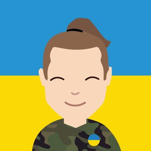 Гліб Сопов, Харьков - фото №3