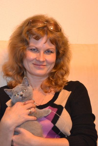 Ольга Лещенко, 20 июня , Киев, id184935614