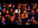От станицы до столицы - Концерт кубанского казачьего хора (эфир от 2014.06.12)