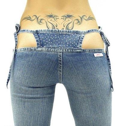 интернет магазин джинсы большие размеры