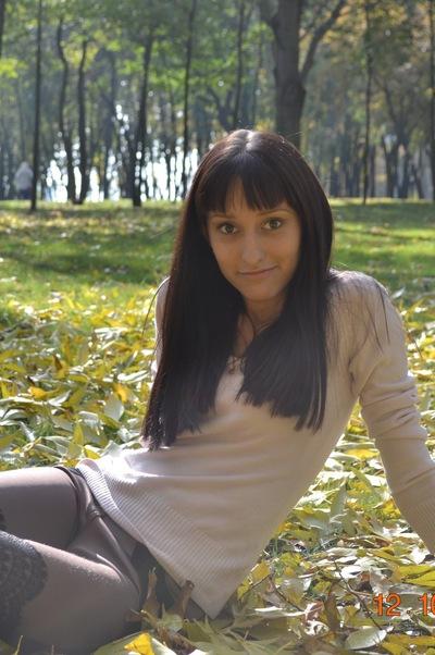 Яна Кирпиченко, 19 декабря , Киев, id12178367