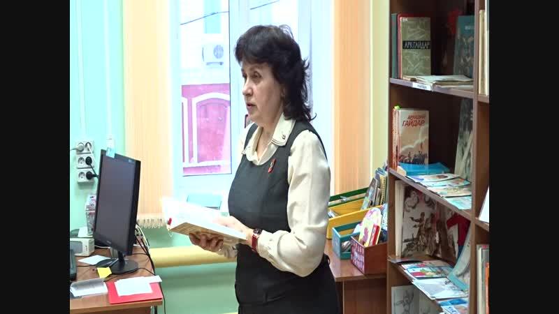 2018_01_16_Библиотека им Гайдара_№2_MAH08915