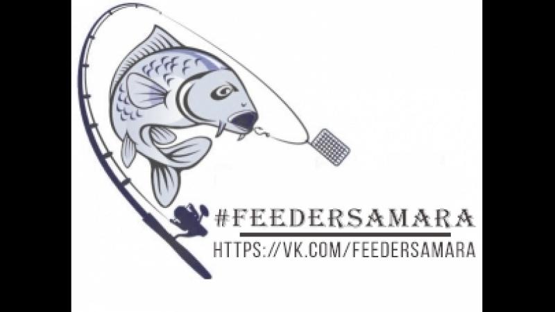 Vlog 20 Рыбалка с Сергеем Пузановым. Ловля леща. Фидер на Москва реке. Feederfishing TV