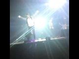 [Fancam] EXO Chen - My Lady @ 1st Concert Hongkong