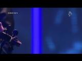 Позови меня небо. Вадим Самойлов - живой концерт. Соль Захара Прилепина на РЕН Т