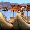 Южный Крест-Путешествия в Перу