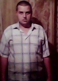 Александр Лисица, 6 июля 1988, Пятигорск, id213115232
