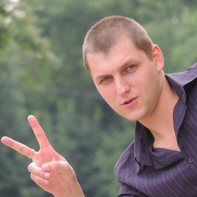 Анатолий Леонтьев, 5 июня , Нерехта, id142919273