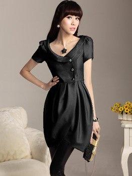 965faf714372 Товары для женщин  Женская одежда из китая