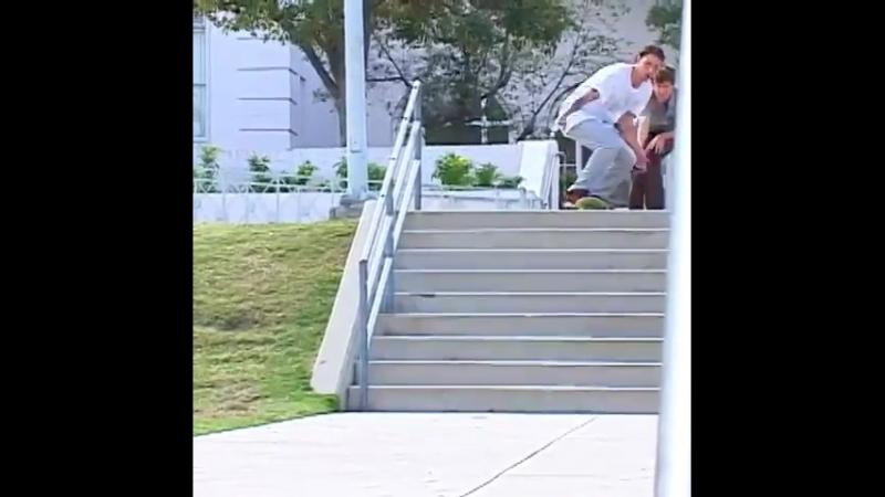 Deathwish Skateboards @deathwishskateboards Фото и видео в Instagram